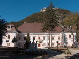 Excursie Hațeg-Deva